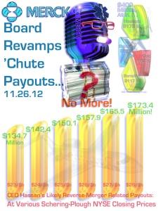 MRK-SGP-Chutes-2012