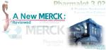 New-37Merck-Masthead-2013