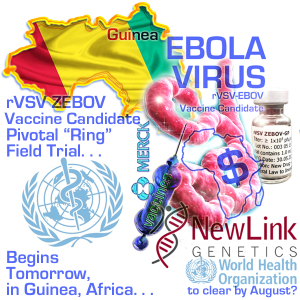 MRK-Africa-Ebola-3-2015