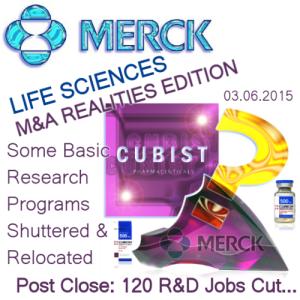 MRK-Cubist-Cuts2-2015
