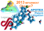 MRK-SGP-Q2-2013-Charge