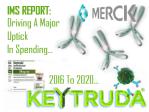 MRK-Onco-2015