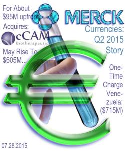 c5a12-mrk-q2-2015-ecc3