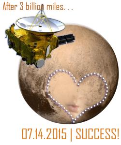 MRK-Near-Pluto-Alt-07-14-15