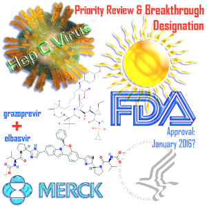 MRK-Q2-FDA-2015