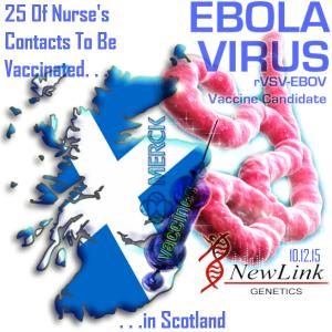MRK-Ebola-Scotland10-12-15