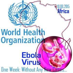 Anti-Ebola8-10-2015
