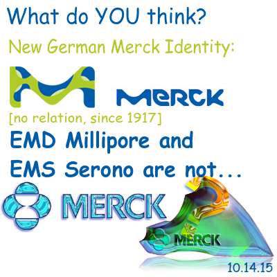 germany�s emd � the �other� merck � rebrands on �fleek