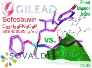 MRK-Gilead-Patent-2015