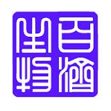 MRK-BeiGene-SM