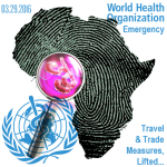 fb3a3-mrk-ebola-west-africa-lift-2016