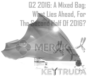 MRK-Q2-2016-Results