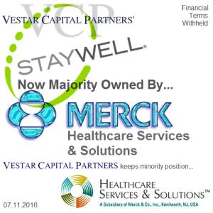 MRK-StayWell-2016