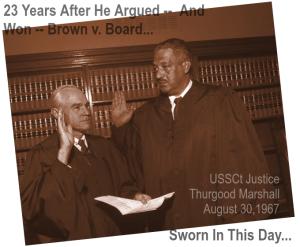MRK-Thurgood-Marshall-49-Years-On-2016