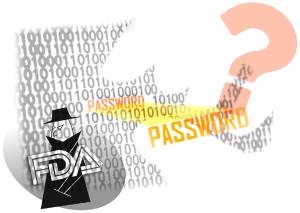 mrk-fda-cyber-2016