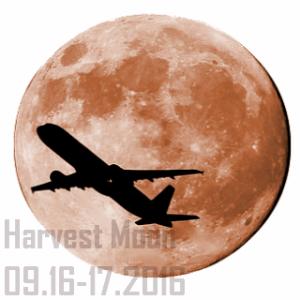mrk-harvest-2016