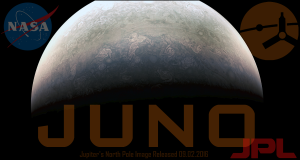 MRK-Juno-Jupiter-North-Pole-09-16