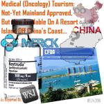 mrk2-keytruda-hainan-med-tourism-2016