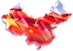 sgp-china