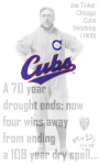 life-alt-tinker-1908-cubs-world-series