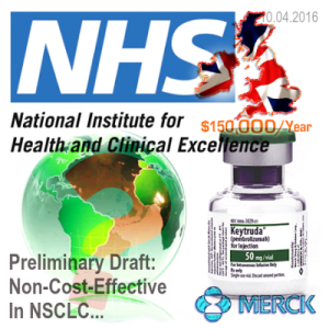 mrk2-nice-oops-nsclc-prelim-2016