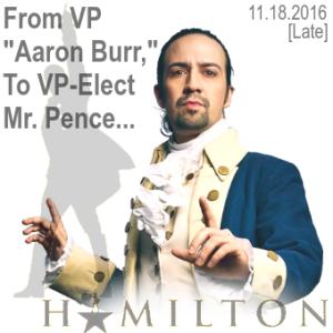 life-hamilton-burr-to-pence-11-2016