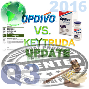 life-key-opt-patent-q3-2106