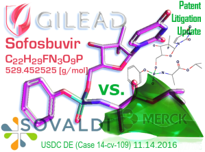 mrk-gilead-patent-de-11-2016