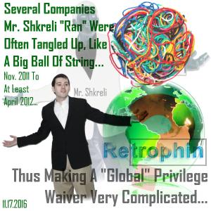 shkreli-tangled-web-2016