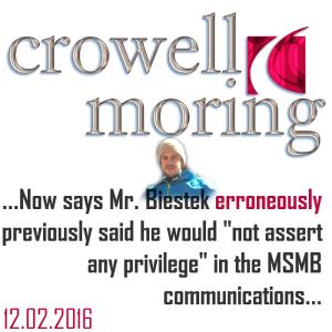 crowell-biestek-12-2-16