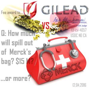 life-alt-fees-gil-12-2016