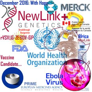 mrk-alt-newlink-anti-ebola-12-2016