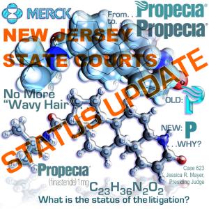 mrk-propecia-nj-state-mayer-12-2016