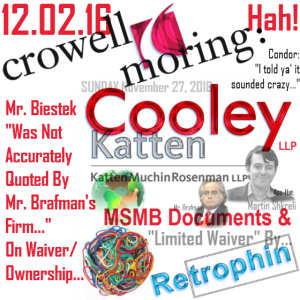 shkreli-biestek-crowell-12-2016