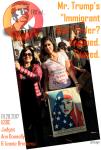 aclu-trump-unconstitutional-1-17-png
