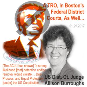 life-burroughts-tro-2017