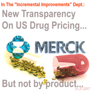 life-mrk-us-pricing-transparency-2017
