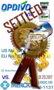 life-ono-patent-keytruda-settle-01-2017