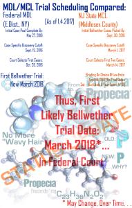 life-propecia-01-04-17