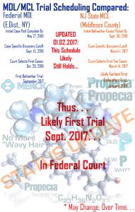 propecia-schedule-01-02-17
