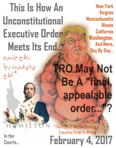life-ban-order-tro-non-appealable-02-04-17