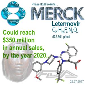 life-letermovir-02-27-2017