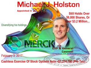 life-mrk-holston-sells-2017
