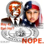 life-ninth-circ-ahmed-no-ban-02-06-17