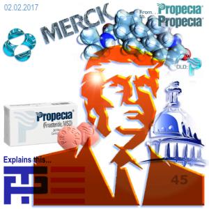 life-propecia-trump-2-2017