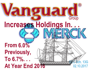 mrk-vanguard-up-2-2017