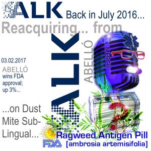 life-alt-alk-abello-03-02-17