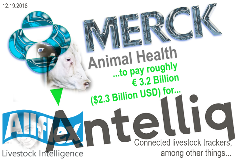merck life science private limited